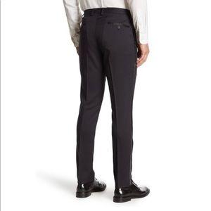 14th & Union Pants - 14th & Union – Sz 32x30 - Extra Trim Fit Tux Pants
